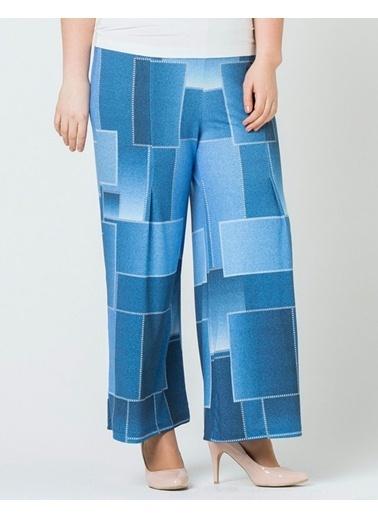 Pantolon-Miramor